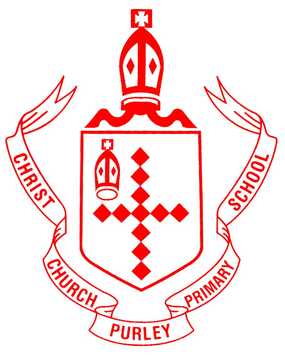 Christ Church C of E School